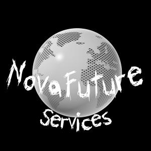 NovaFuture Services Logo